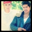 Ritchie & Bob