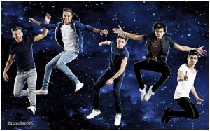 -One-Direction-photoshoots-for-YOU-Magazine-one-direction-32813352-1600-1002