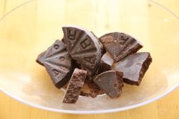 Chocolate Mexicano