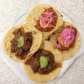 Quatro Tacos